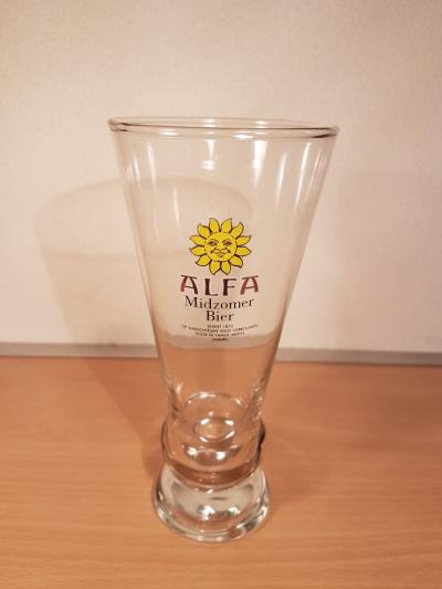 Alfa - 05360