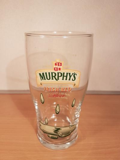 Murphy's - 05361