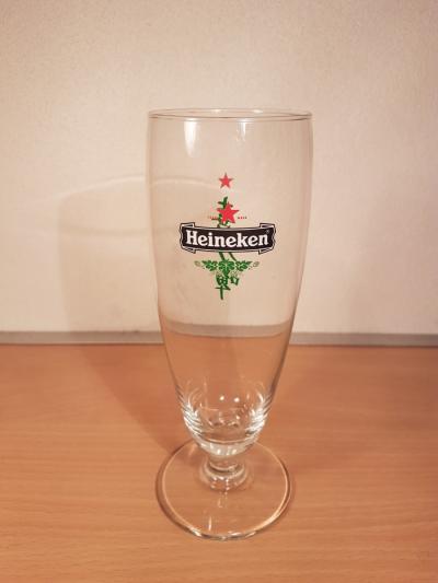 Heineken - 05359
