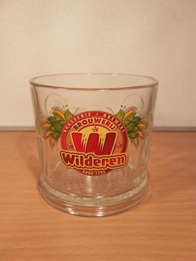 Wilderen - 05306