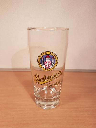 Budweiser Budvar - 05348