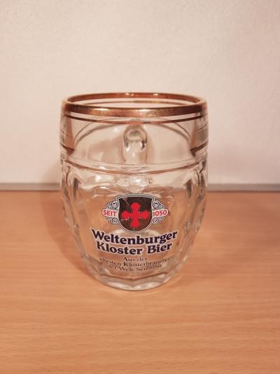 Weltenburger - 05291