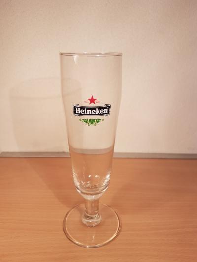 Heineken - 05329