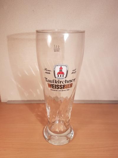 Taufkirchner - 05252