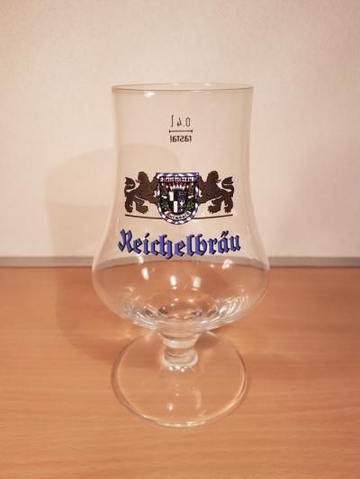 Reichelbrau - 05318