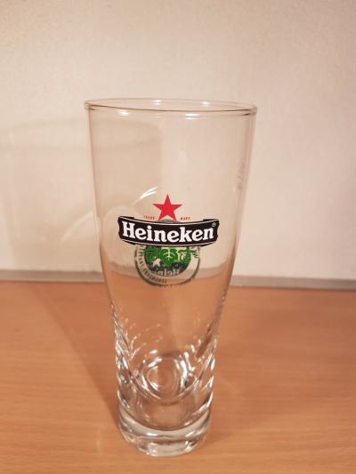 Heineken - 05380