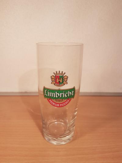 Limbricht - 05341