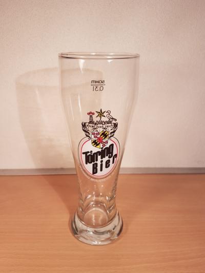 Toerring Bier - 05287