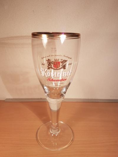 Kostritzer - 05253