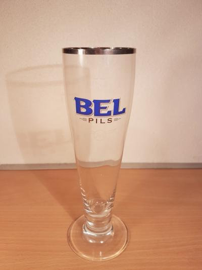 Bel pils - 05302