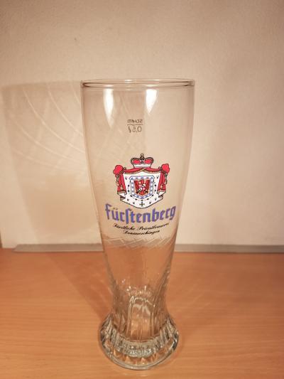 Furstenberg - 05313
