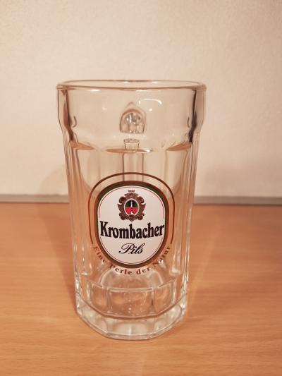 Krombacher - 05367