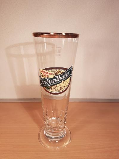 Kritzenthaler - 05289