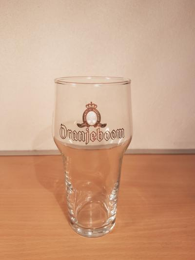 Oranjeboom - 05354