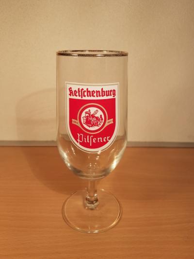 Ketschenburg - 05331