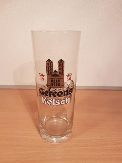Gereons Kolsch - 05293