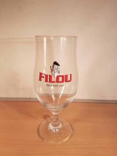 Filou - 05122