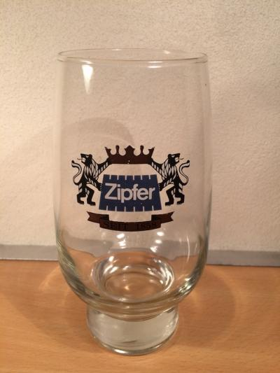 Zipfer - 00262