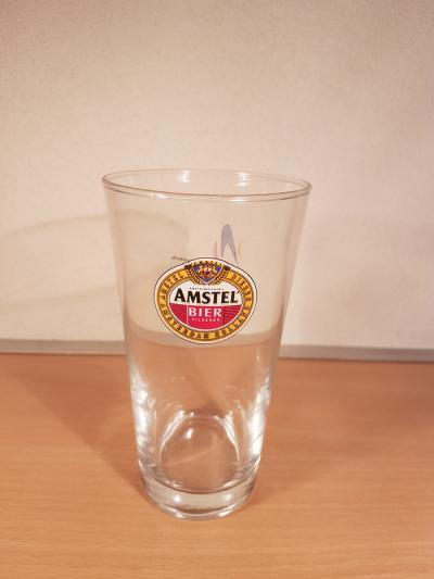 Amstel - 05935