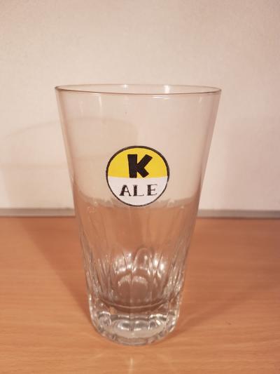 K Ale - 05038