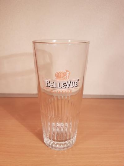 Belle-Vue - 05165