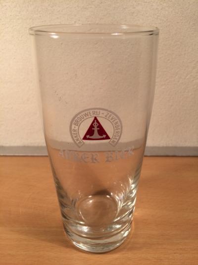 Anker Bier - 00533