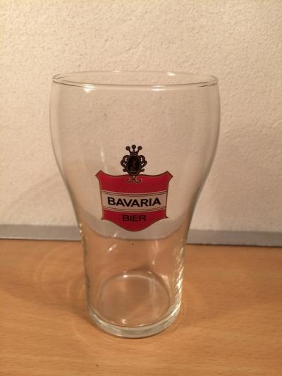 Bavaria - 01079