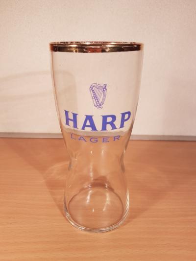 Harp - 04623