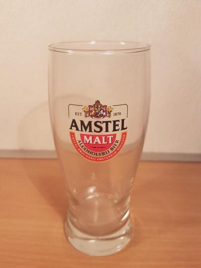 Amstel - 01679