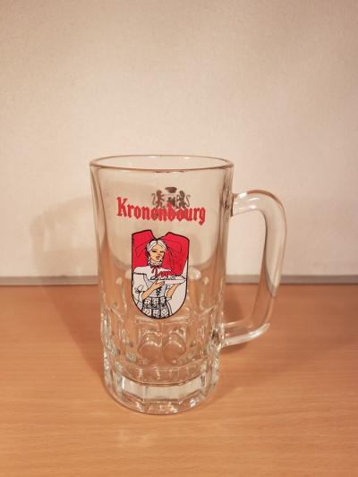 Kronenbourg - 04189