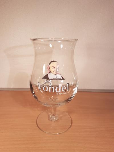 Vondel - 04823