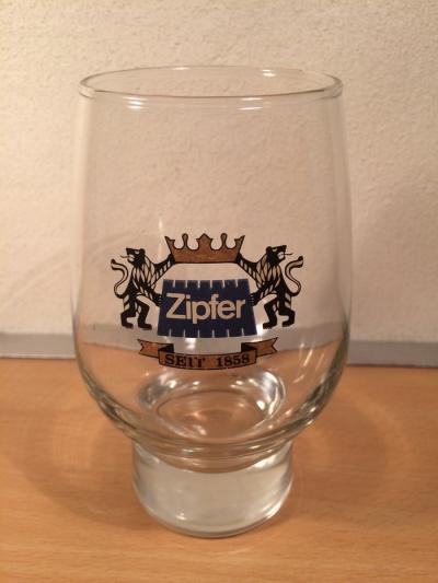 Zipfer - 00068
