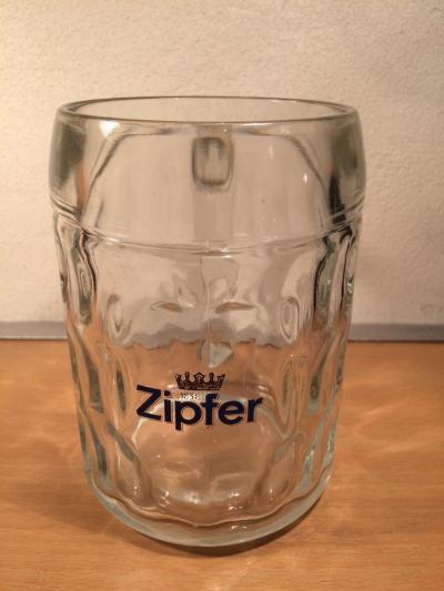 Zipfer - 00244