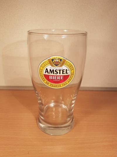 Amstel - 05849