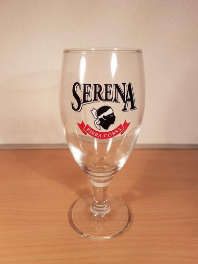 Serena - 04850