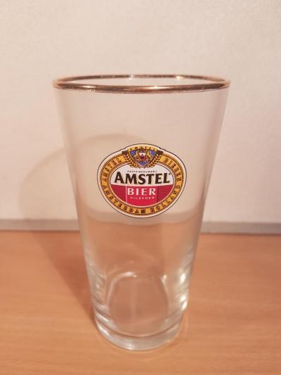 Amstel - 01676