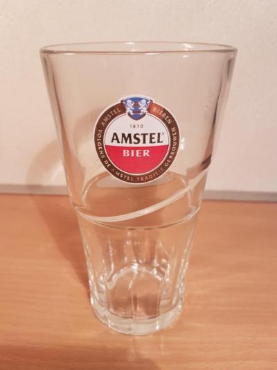 Amstel - 01890