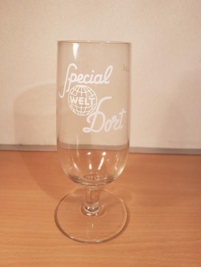 Speciale Dort - 02609