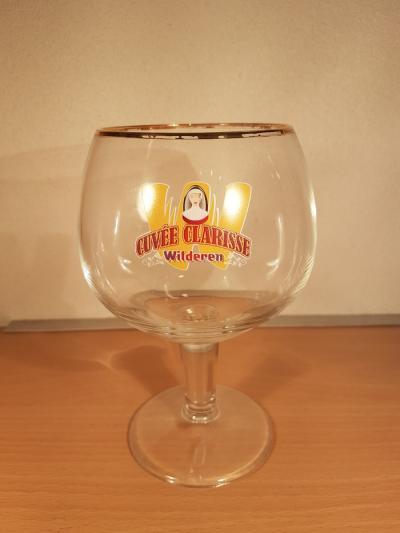Cuvee Clarisse - 05150