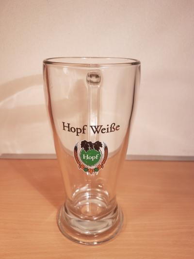 Hopf - 05255