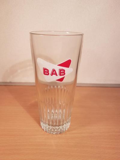 BAB - 02706