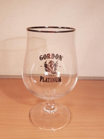 Gordon - 05195