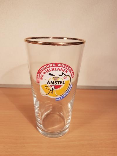 Amstel - 05615