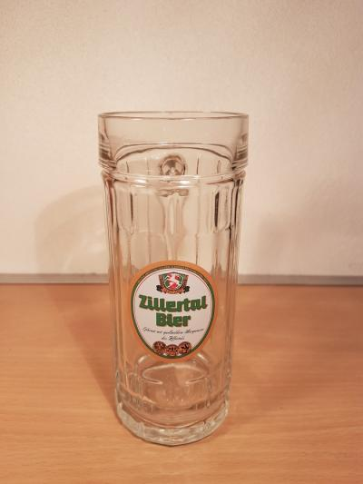 Zillertal - 05342