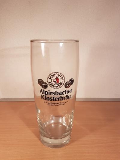 Alpirsbacher - 05010