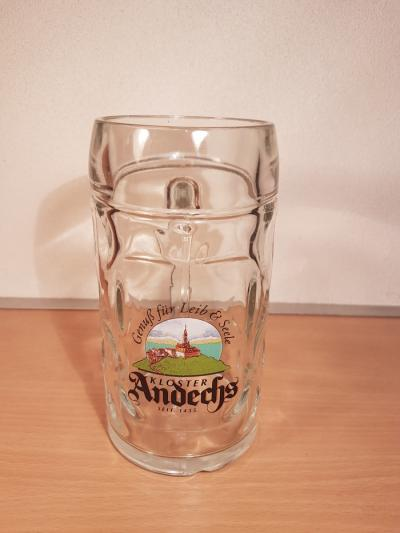 Andechs - 05256