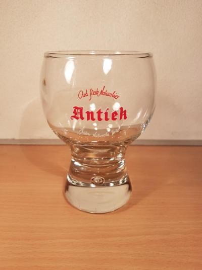 Antiek - 03132