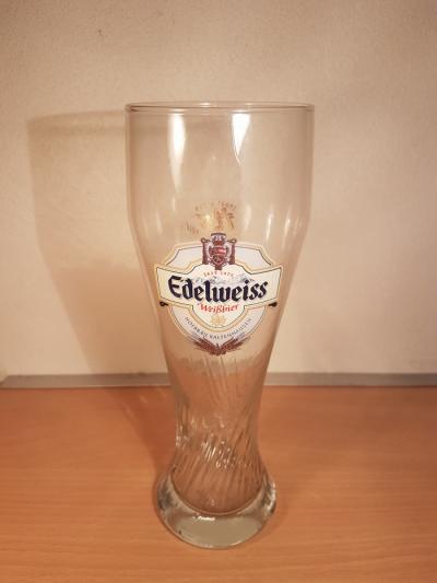 Edelweiss - 05258