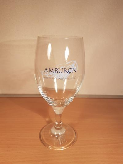 Amburon - 05186