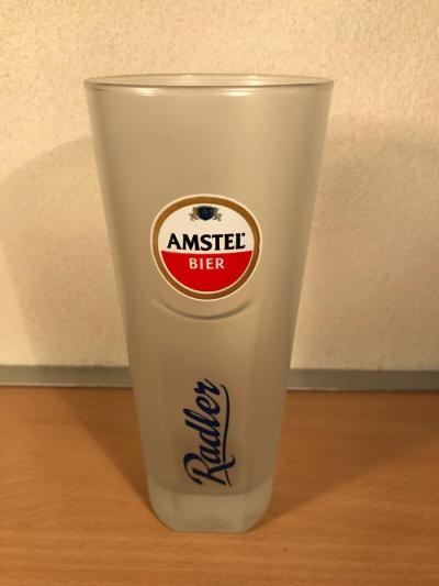 Amstel - 01557